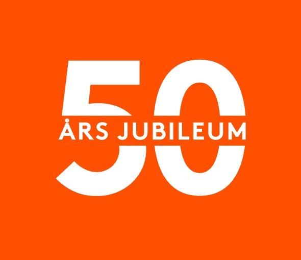 Synsam firar 50 år