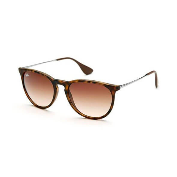Ray-ban Erika solglasögon