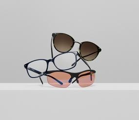 glasögon nacka forum