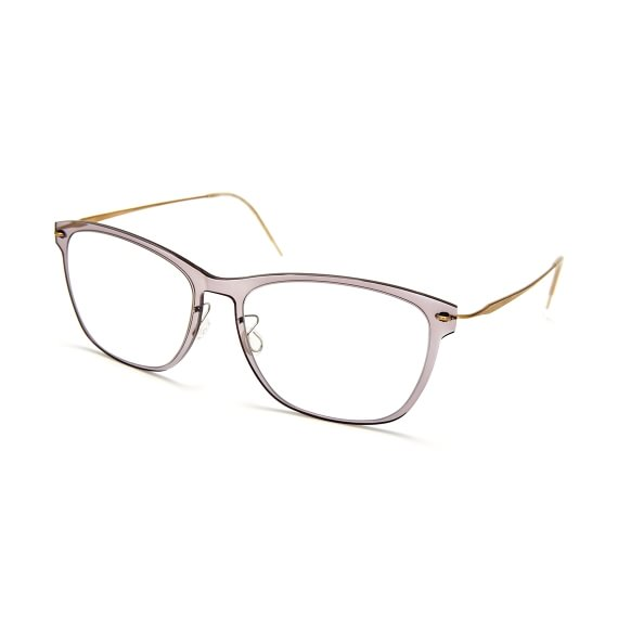 Lindberg Now 6525 C07 temple 803 GT