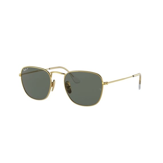 Ray-Ban Frank  RB8157 921658 4820