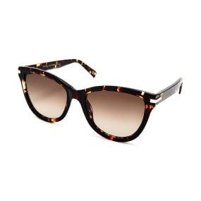 Marc Jacobs solbriller – Find dine favoritter her – Profil