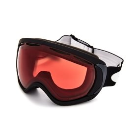 Adidas Zonyk Small. LST Active Silver AD04 00 6051. kr 1 990. Oakley Canopy  Prizm Snow Rose OO7047-02 38641b995dedf