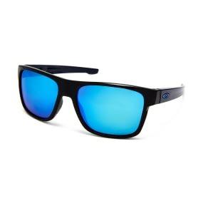 b68b122150 Oakley Crossrange Prizm Sapphire OO9361-1657