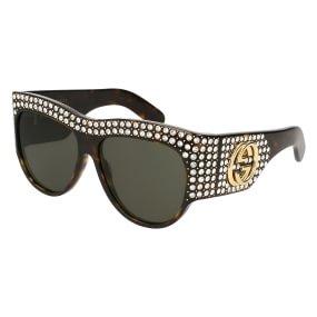 Solglasögon för dam och herr Synsam