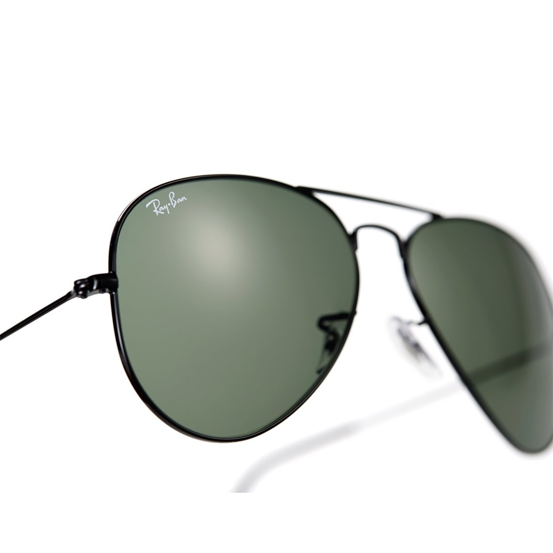Ray-Ban Aviator RB3025 L2823 58