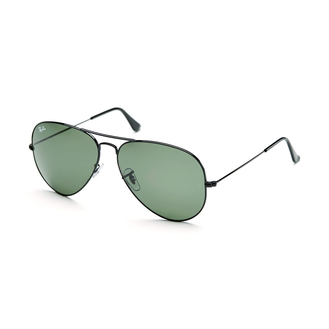Ray-Ban Aviator RB3026 L2821 62