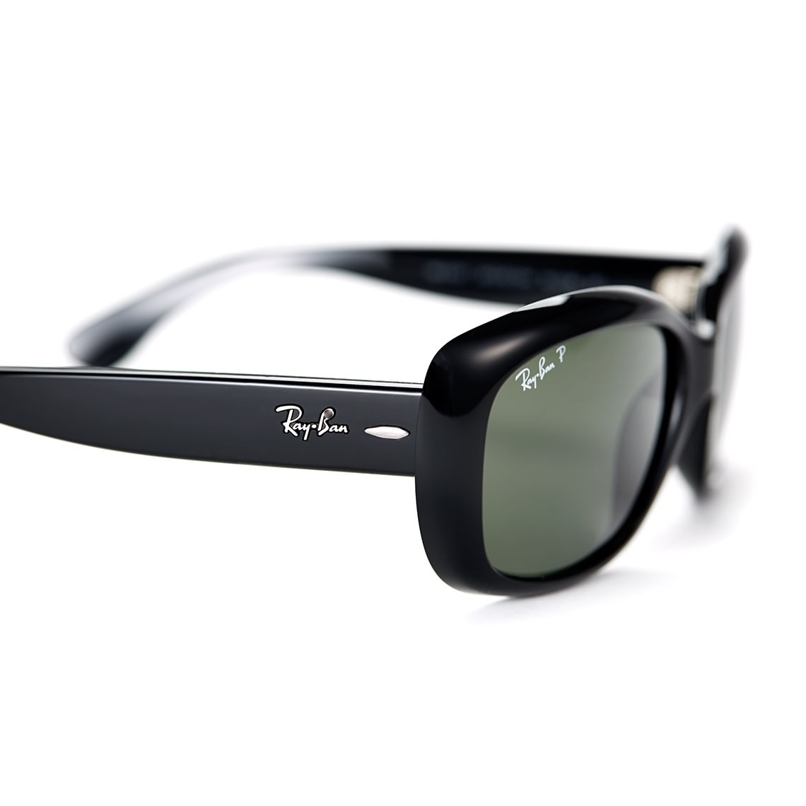 Ray-Ban Jackie Ohh RB4101 601/58 58