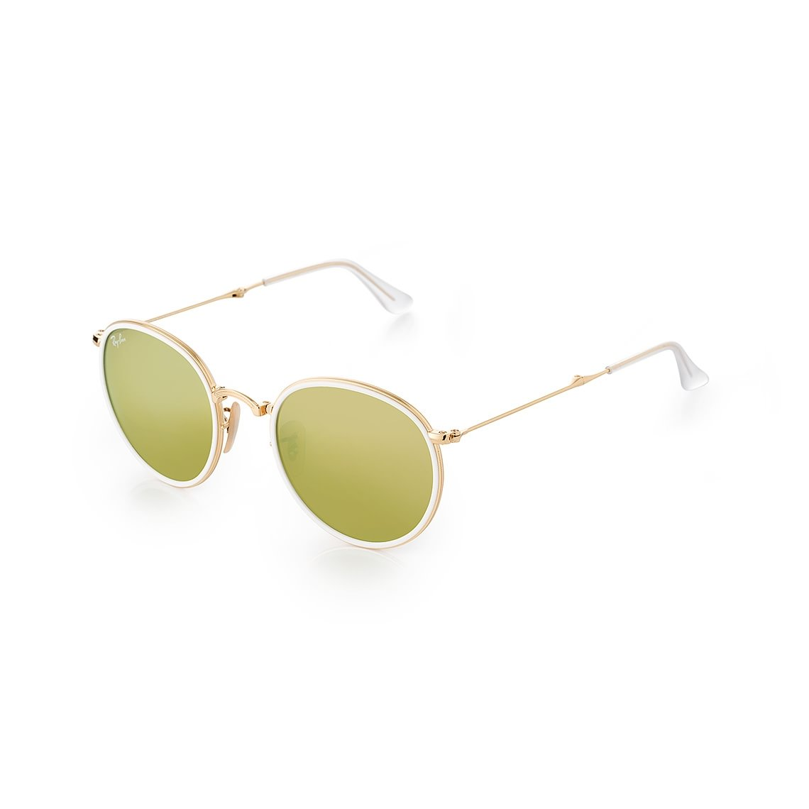 Ray-Ban - Solglasögon - Synsam 38a42774c0e9d