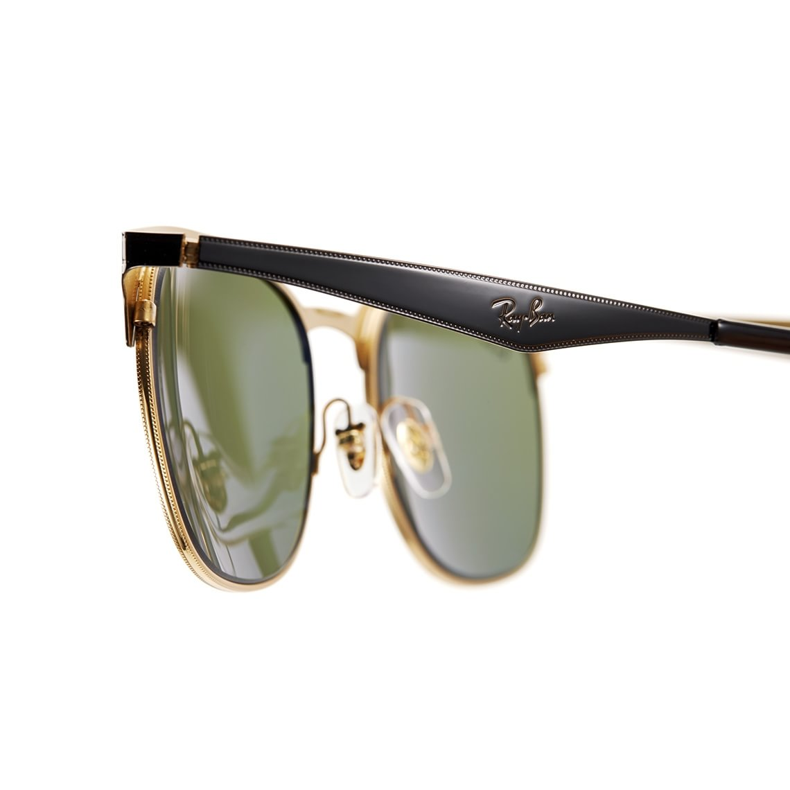 376ccca20c Ray-Ban RB3538 187 9A 53 - Synsam