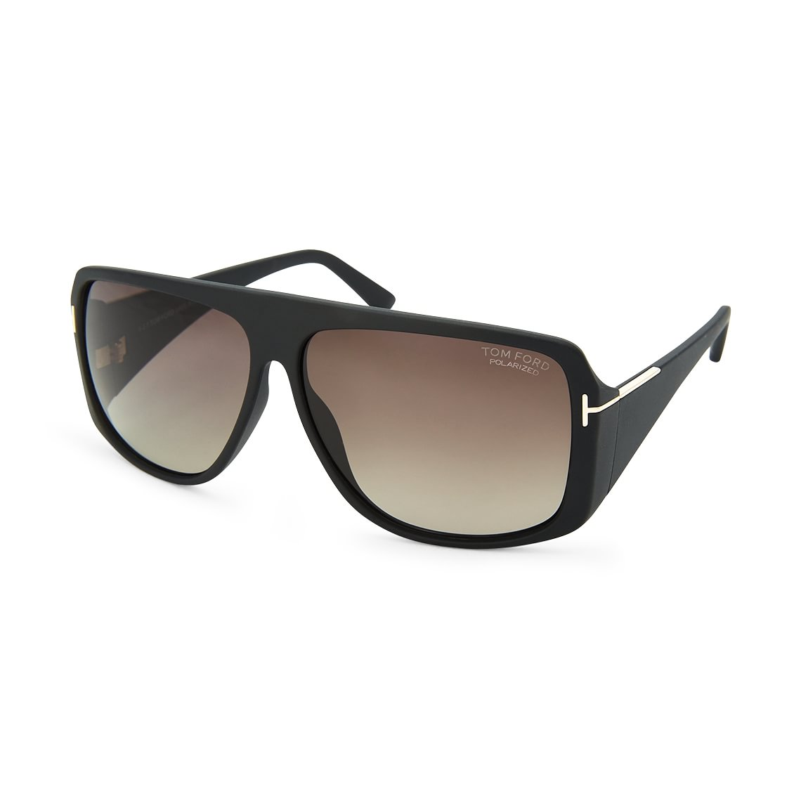 Tom Ford TF433 02B 60