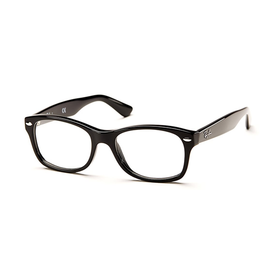 Ray-Ban RY Junior Vista 1528 3542 4816