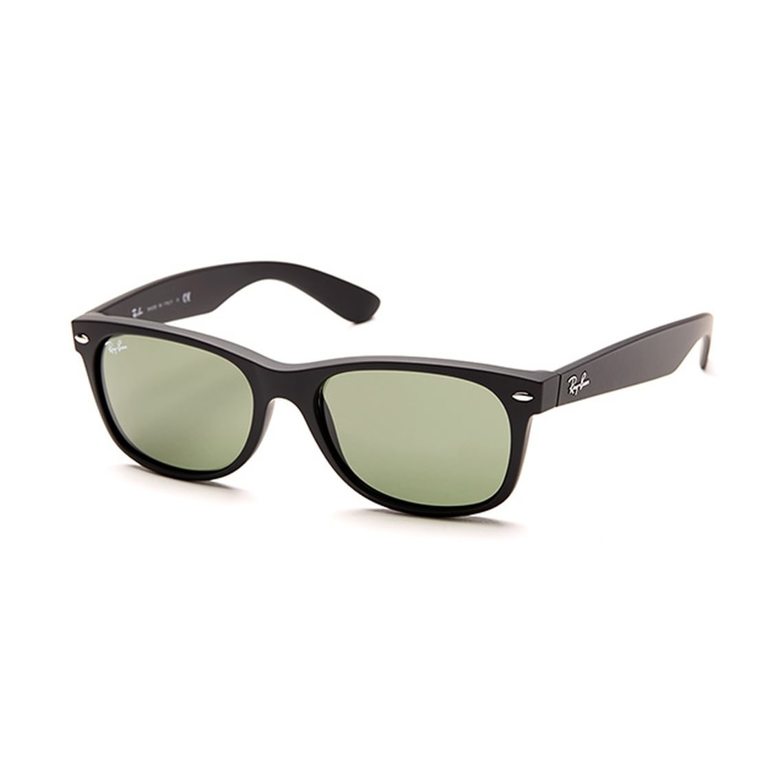 Ray-Ban New Wayfarer RB2132 622 55