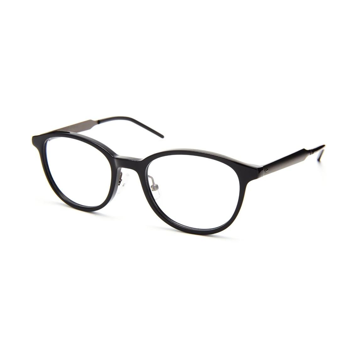 e51cbf8667 E-sport - Sportglasögon - Synsam