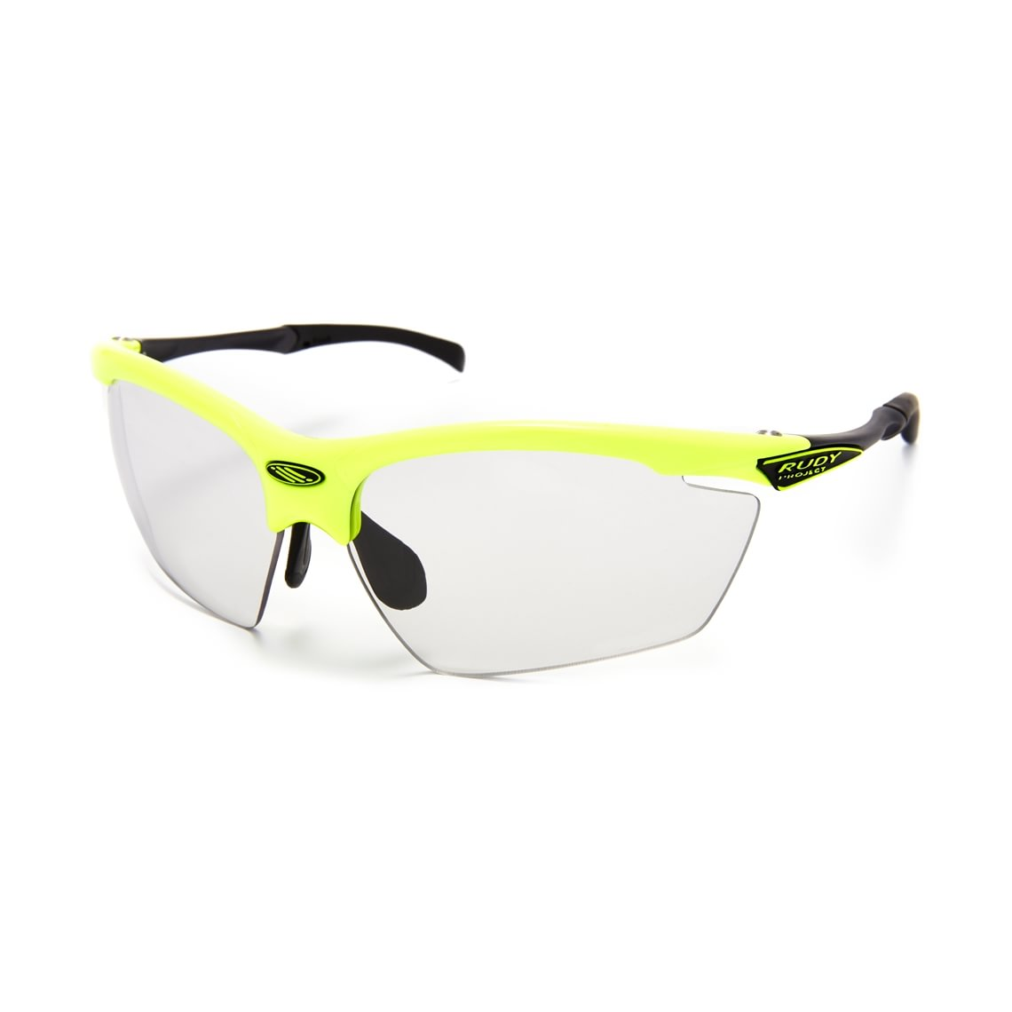 Rudy Project Agon Impact X photochromic 2 Laser Black SP297376-NNI2