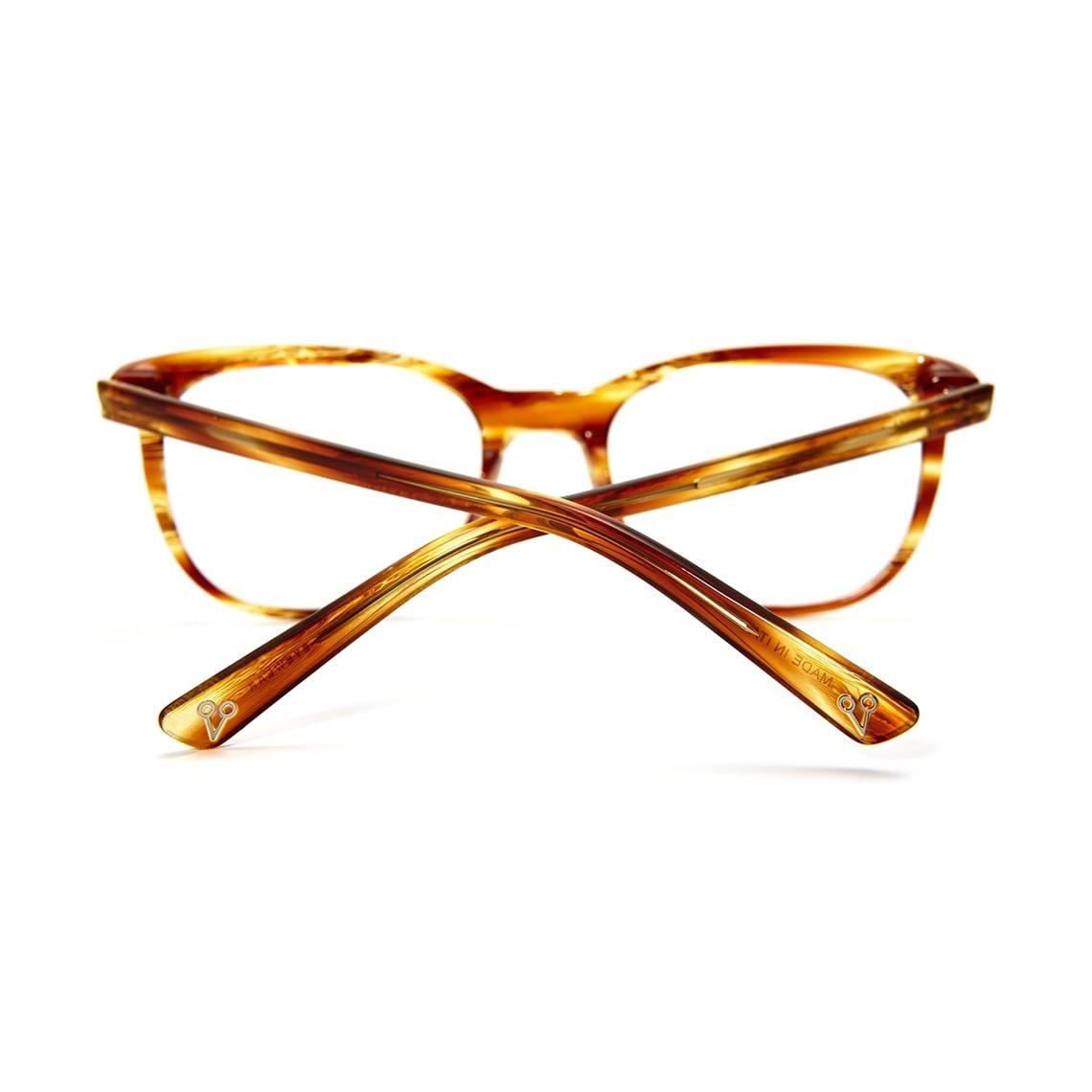 progressiva glasögon lensway