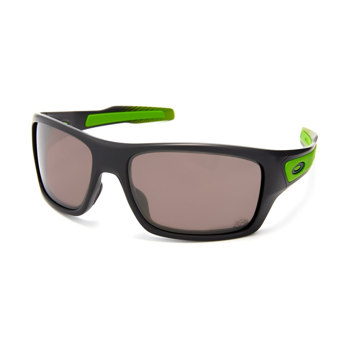 Oakley Turbine Prizm Daily Polarized OO9263-27