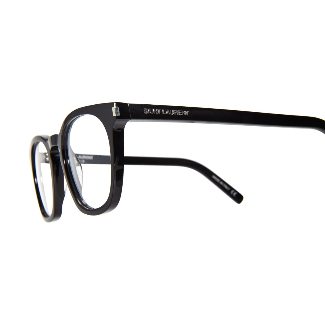 Saint Laurent SL30 001 49