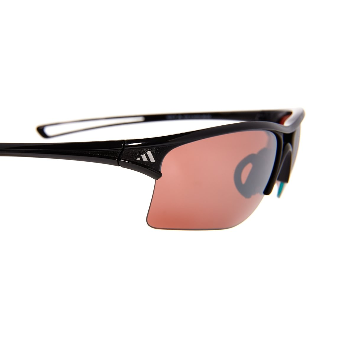 Adidas Raylor Small LST Polarized Silver A405 6059 6015