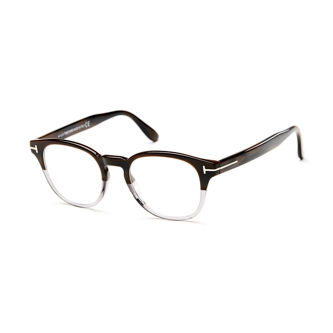 Tom Ford FT5400 065 48