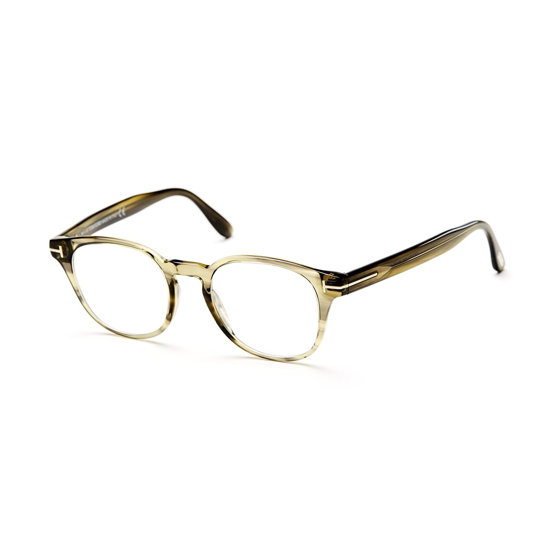 Tom Ford FT5400 098 48