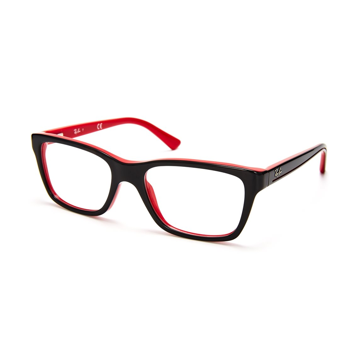 15bb70ff7c6 Ray-Ban RY Junior Vista 1536 3573 4816 - Profil Optik