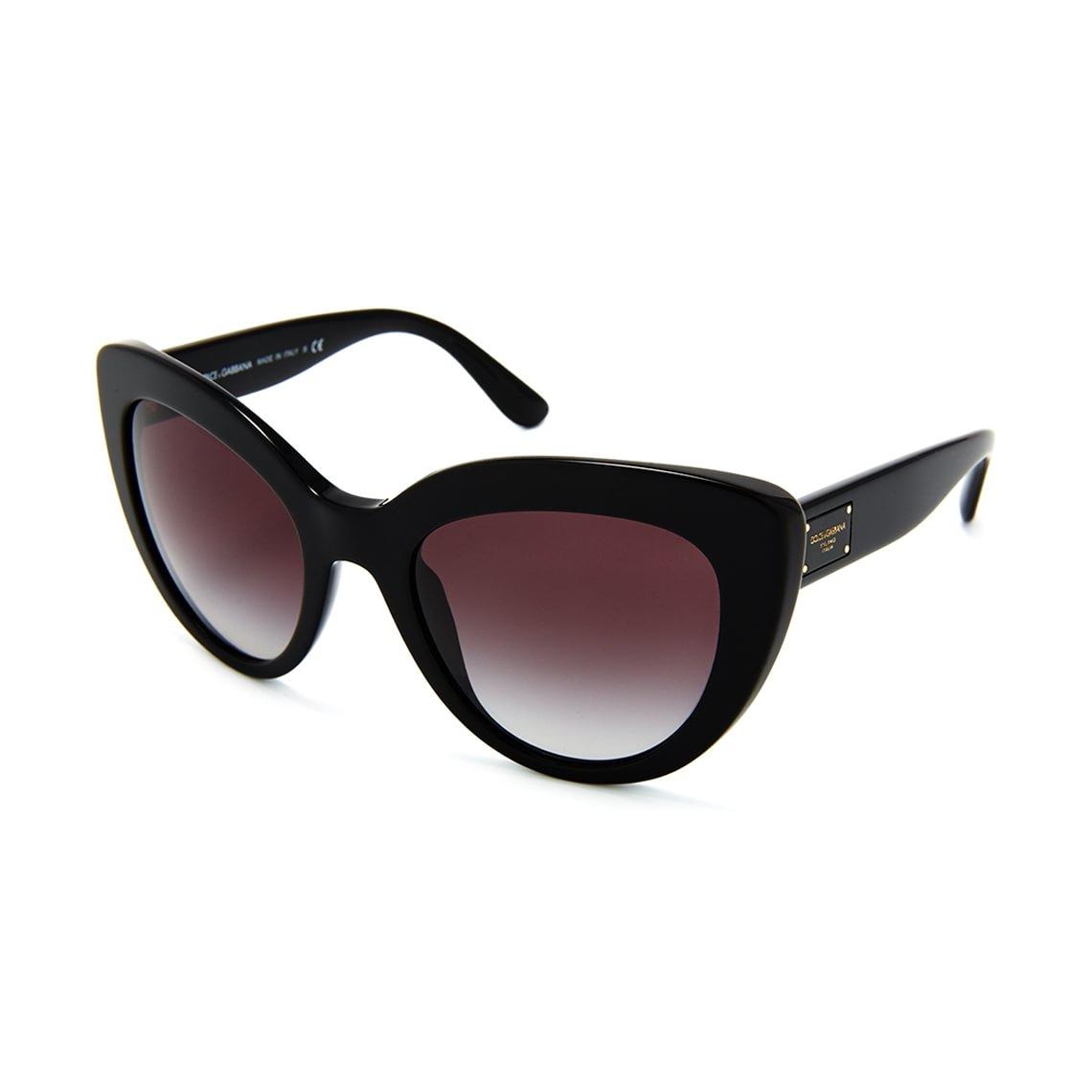 Dolce   Gabbana DG4287 501 8G 5321 - Synsam da06acdf501a2