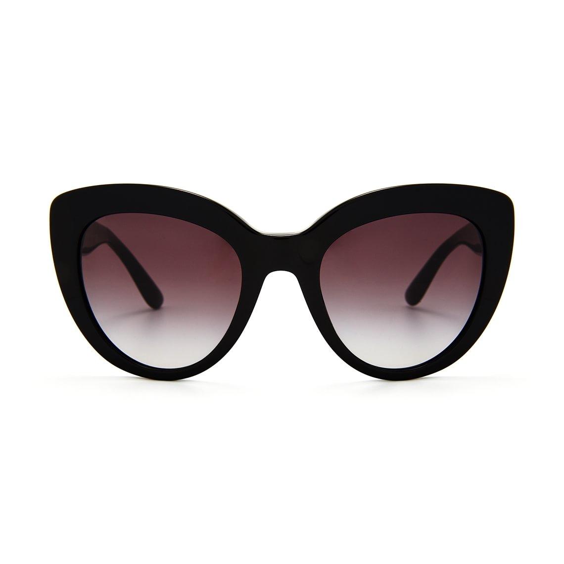 Dolce & Gabbana DG4287 501/8G 5321