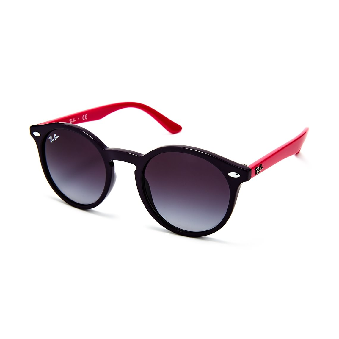 Ray-Ban Junior RJ9064S 70218G 4419