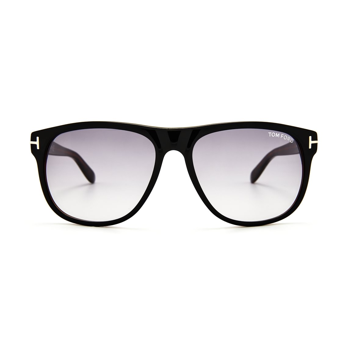 Tom Ford FT0236 05B 5815