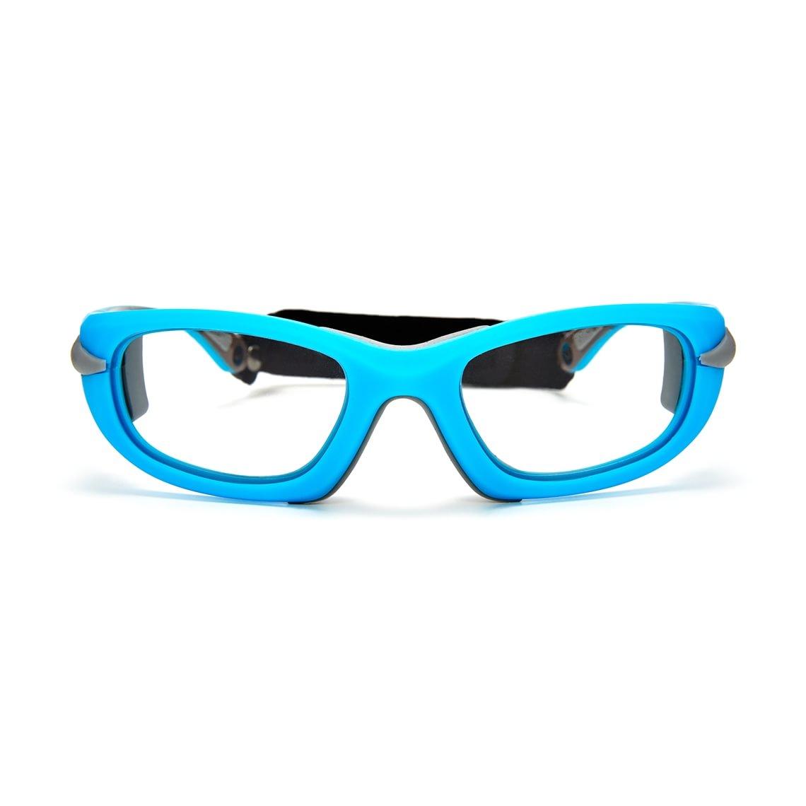 Progear Eyeguard Large EG-L 1030-11
