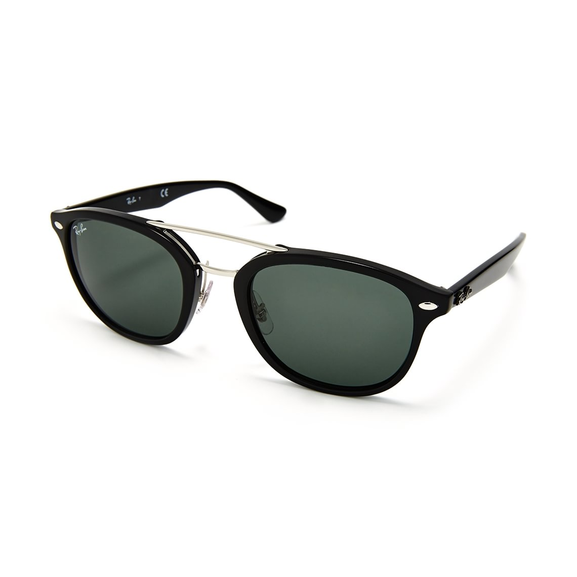 c90751024eb817 Ray-Ban - Solglasögon - Synsam