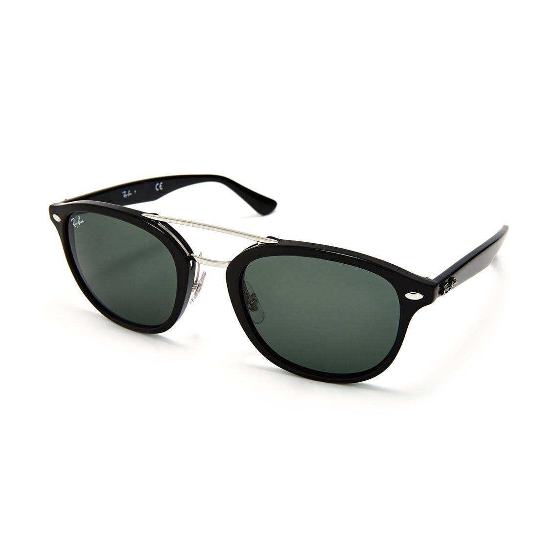 ray ban solbriller herre