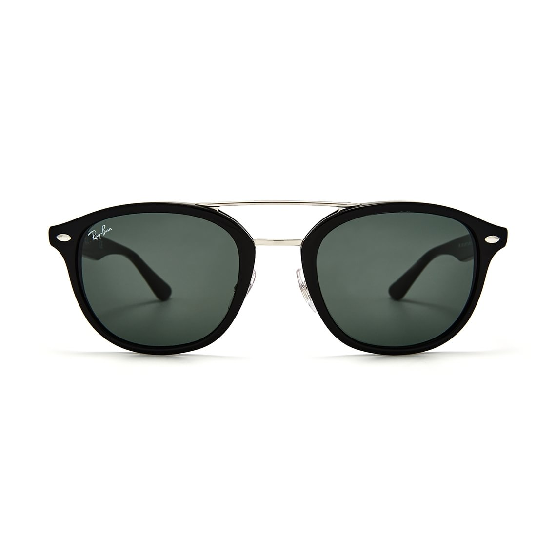 737bec6c80 Ray-Ban RB2183 901 71 5321 - Synsam