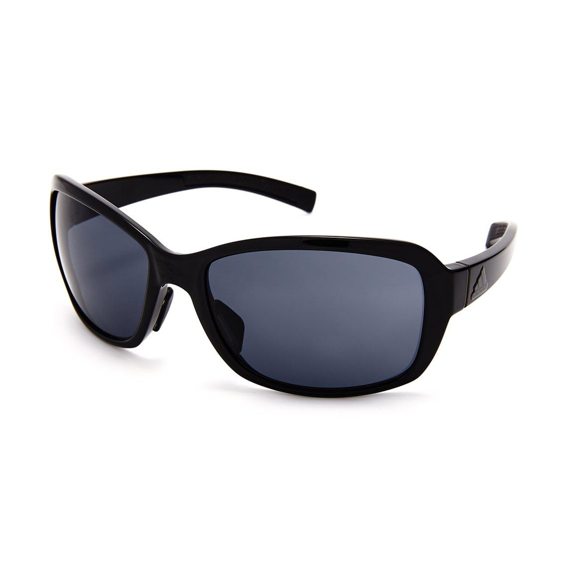 Adidas Baboa  Grey AD21 00 6050