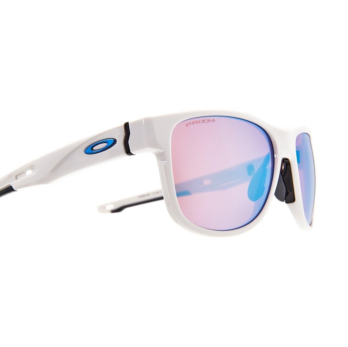 Oakley Crossrange R Prizm Snow OO9359-0557