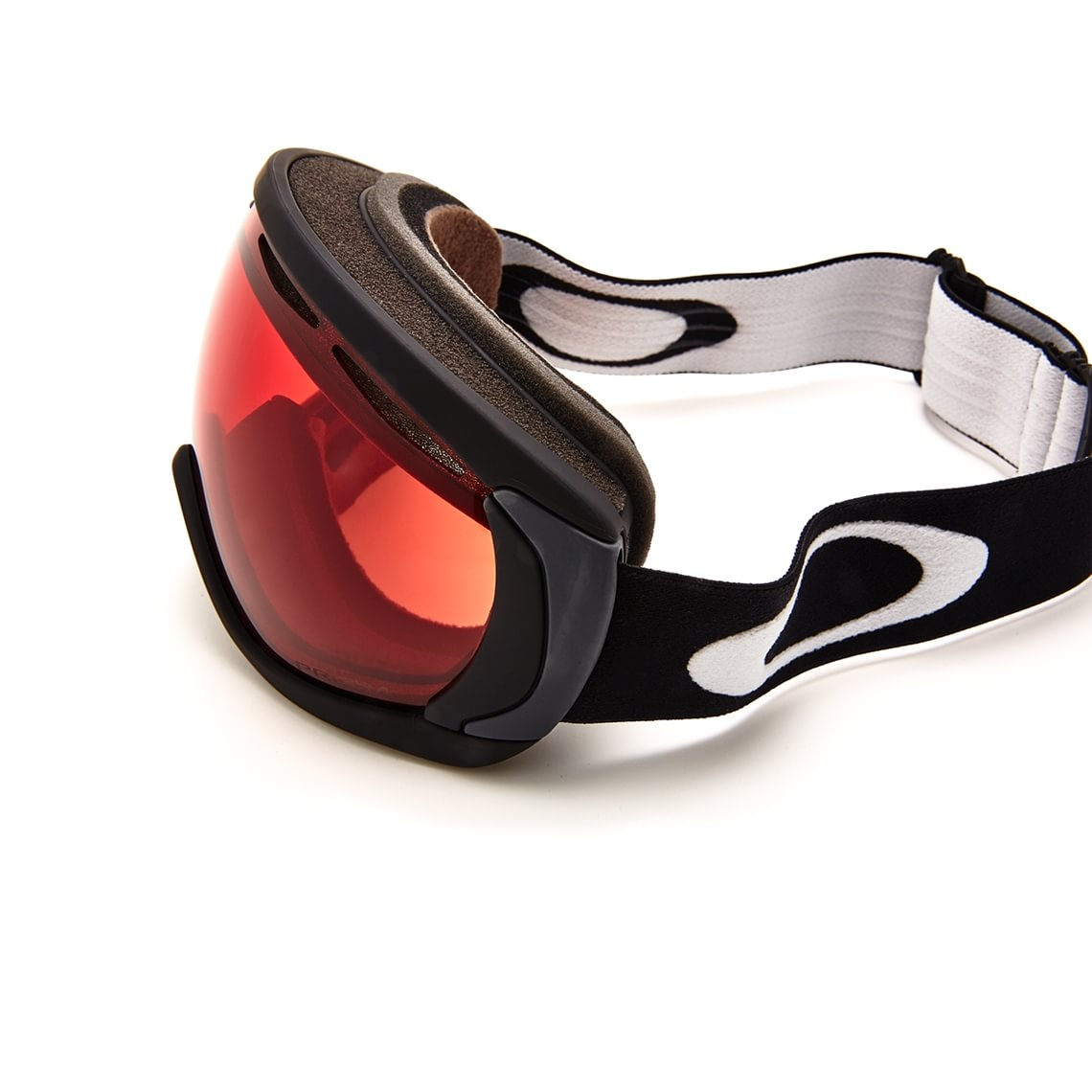 Oakley Canopy Prizm Snow Rose OO7047-02