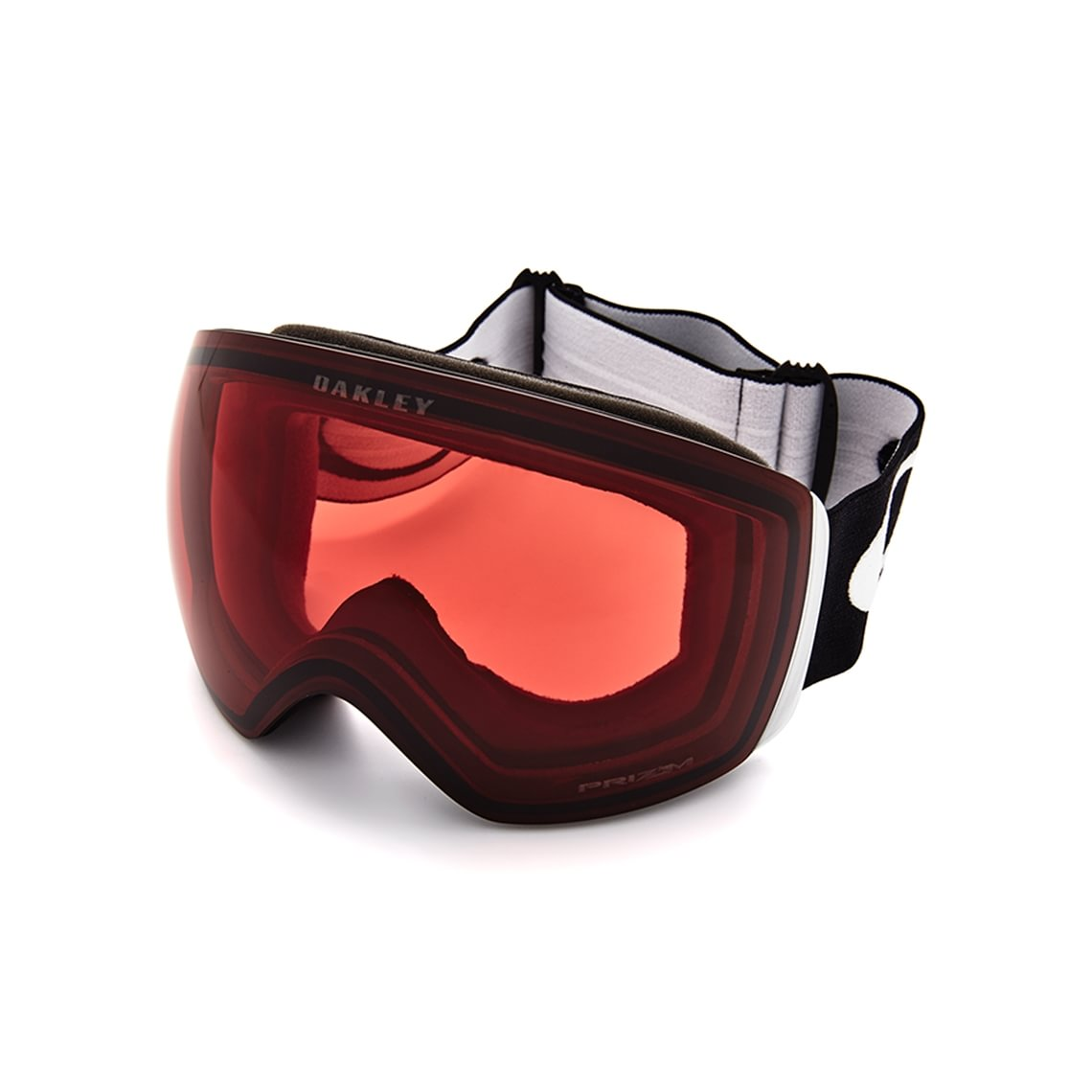 Oakley Flight Deck Prizm Snow Rose OO7050-03 62fd5ed9132da