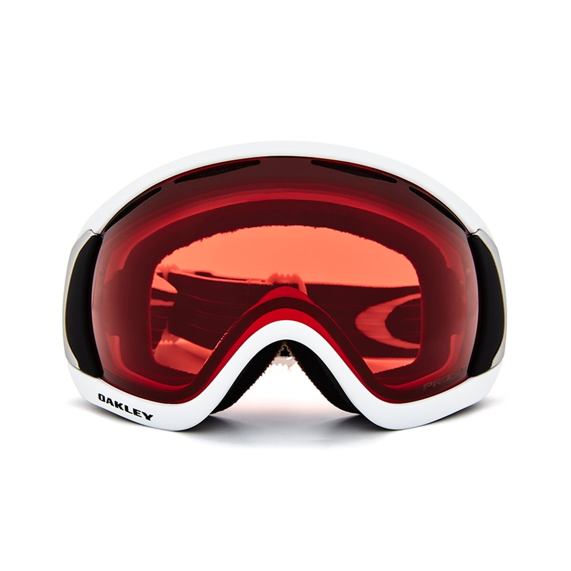 Oakley Canopy Prizm Snow Rose OO7047-53