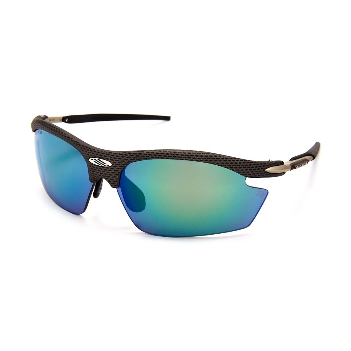 Rudy Project Prescription Sunglasses