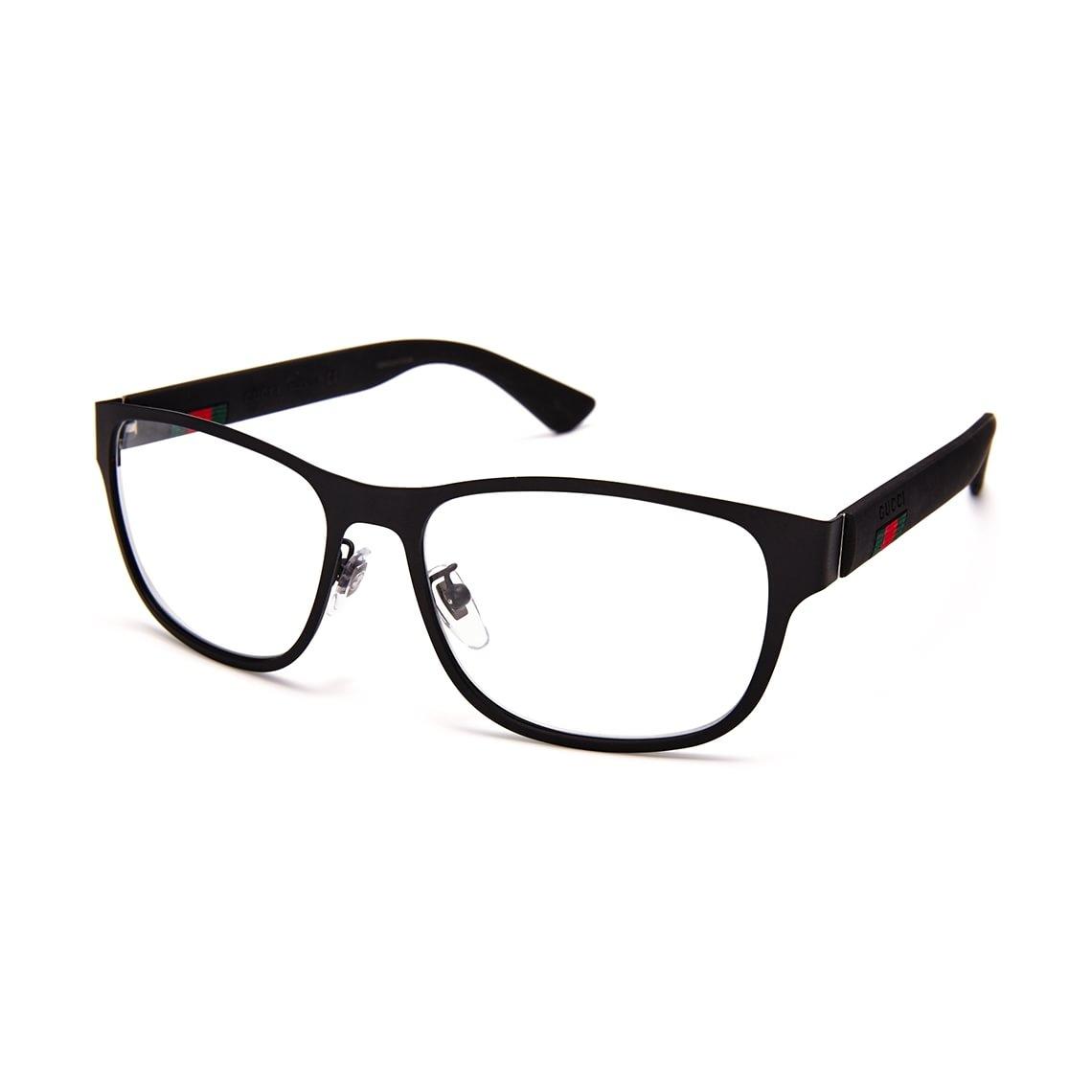 76f5825d8267 Gucci GG 0013O 001 5516 - Profil Optik