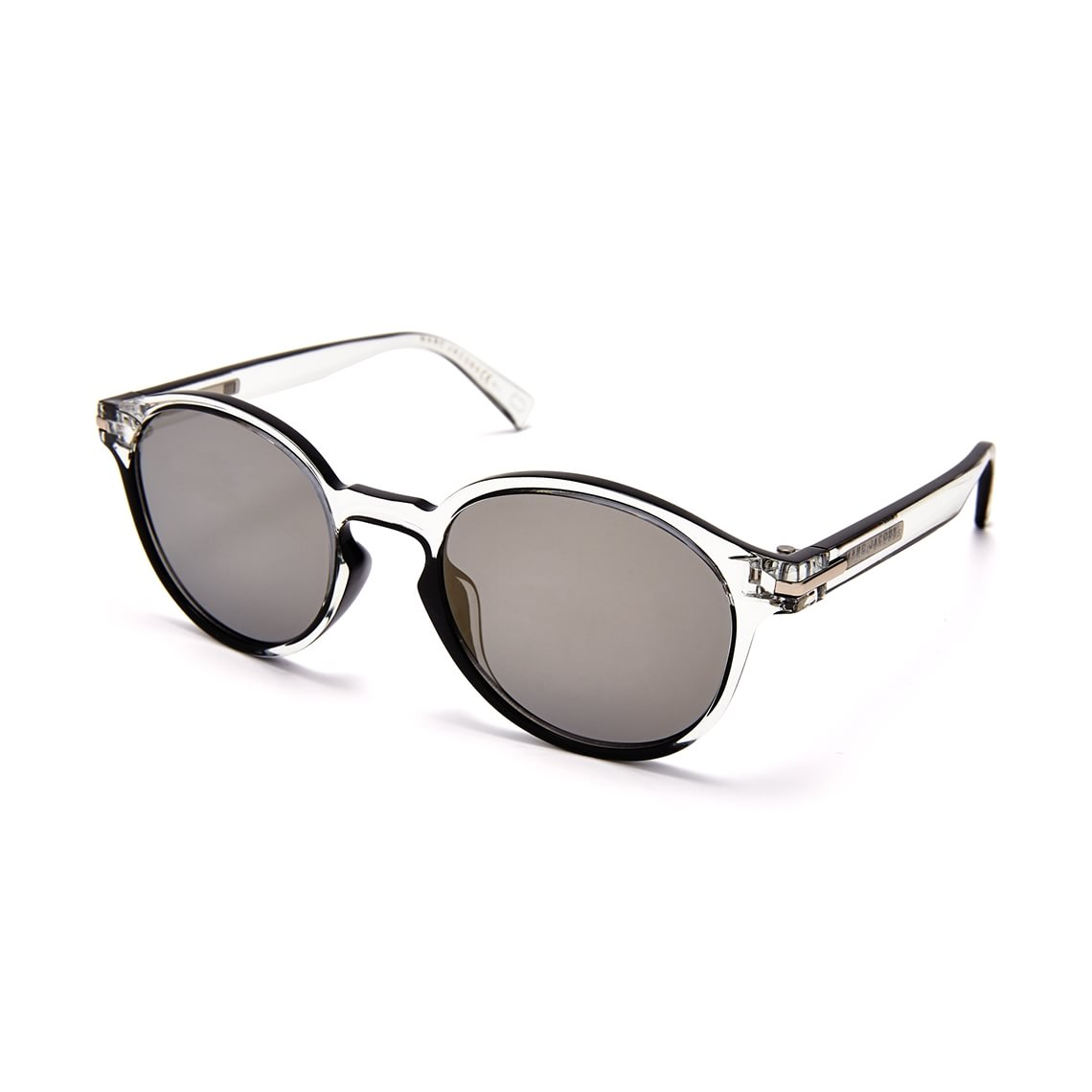 Marc Jacobs MARC 224 S MNG 5220 - Synsam cf2cad2d491ce