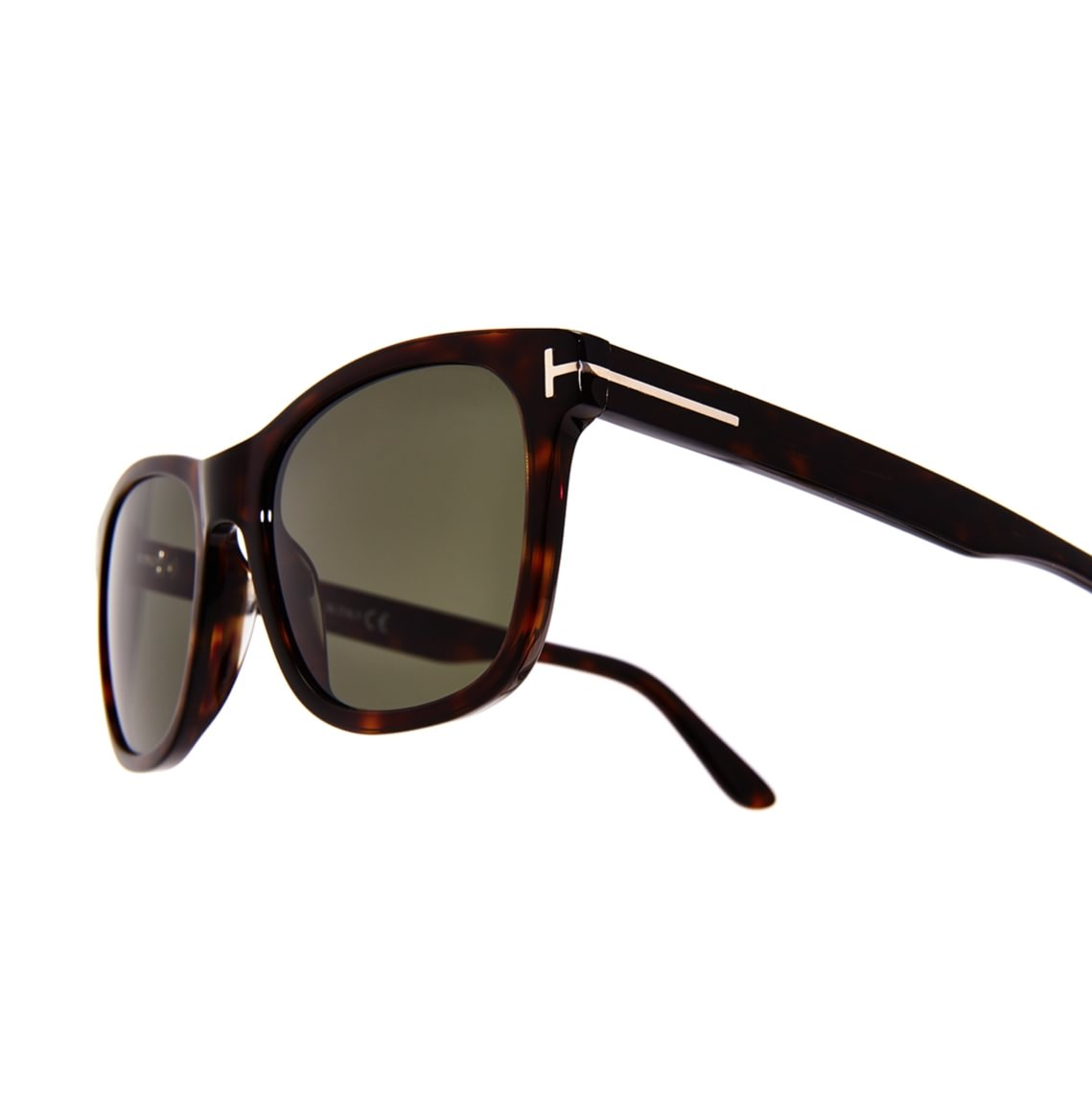 Tom Ford FT0595 52N 5519