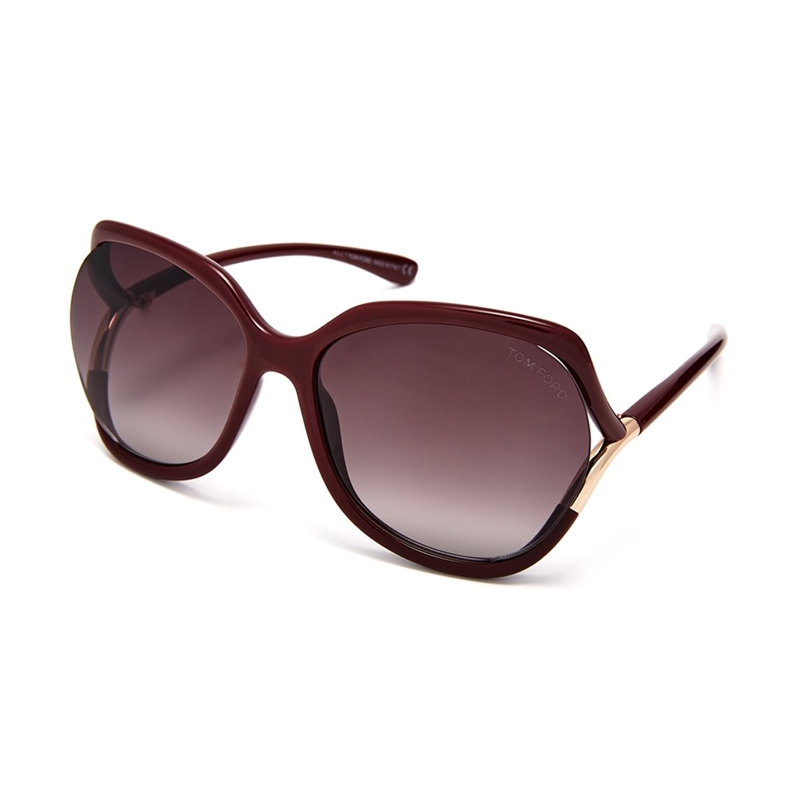 Tom Ford FT0578 69T 6016