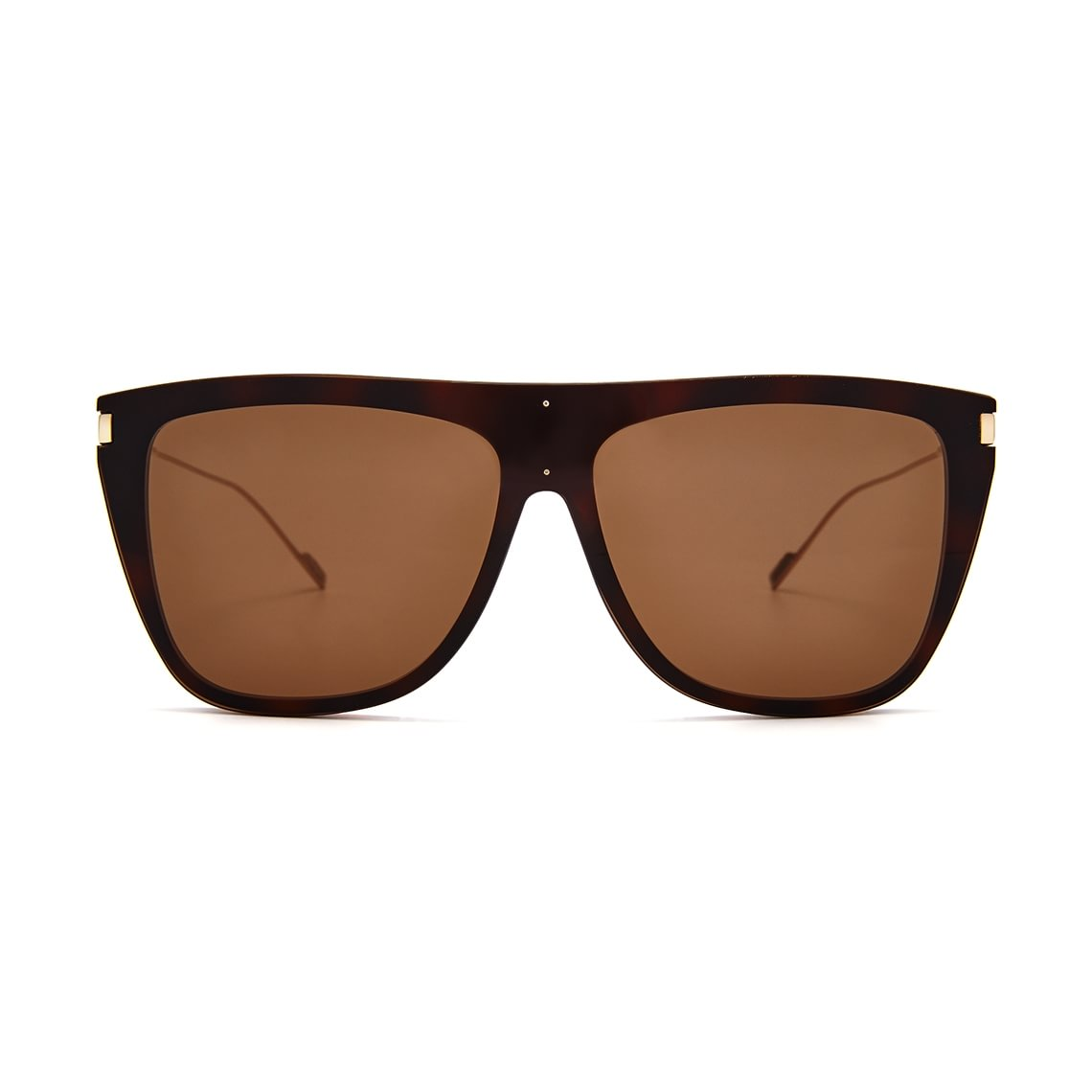 Saint Laurent SL 1 T 002