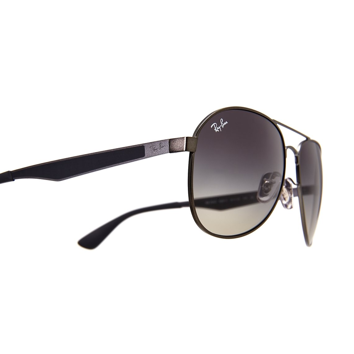 ray ban solbriller rb3549