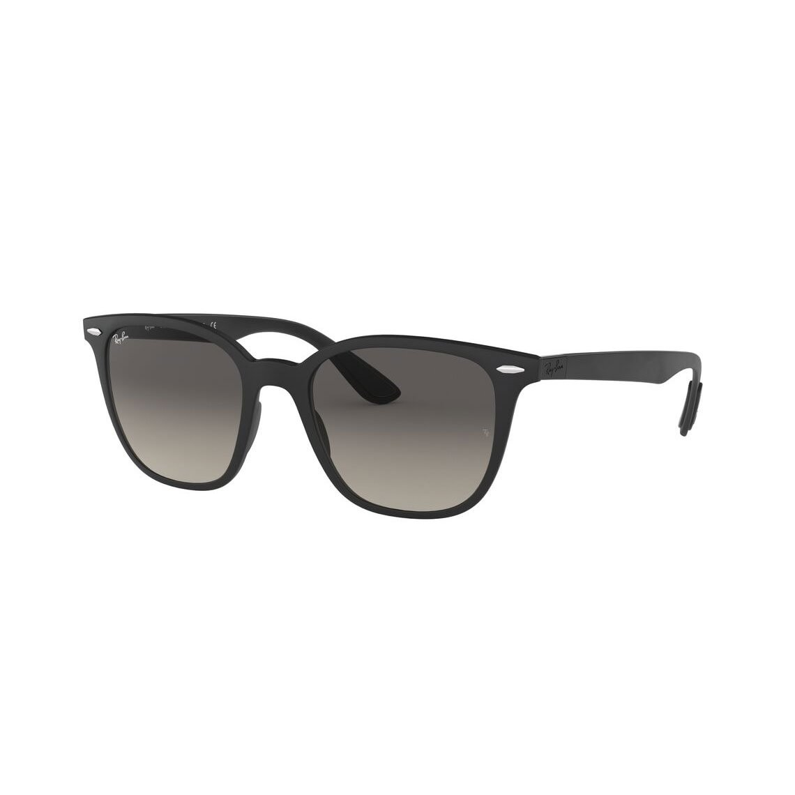 Ray-Ban RB4297 601S11 51