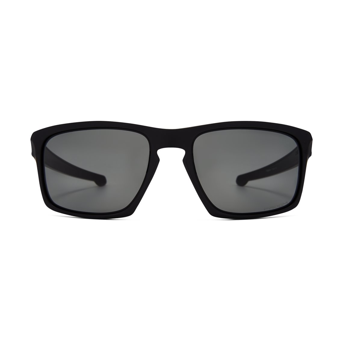 Oakley Sliver Prizm Grey OO9262-6857
