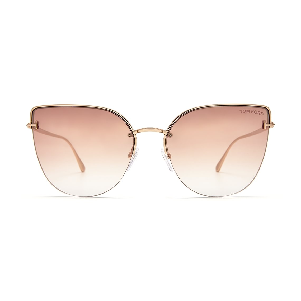 Tom Ford FT0652 33Z 6017