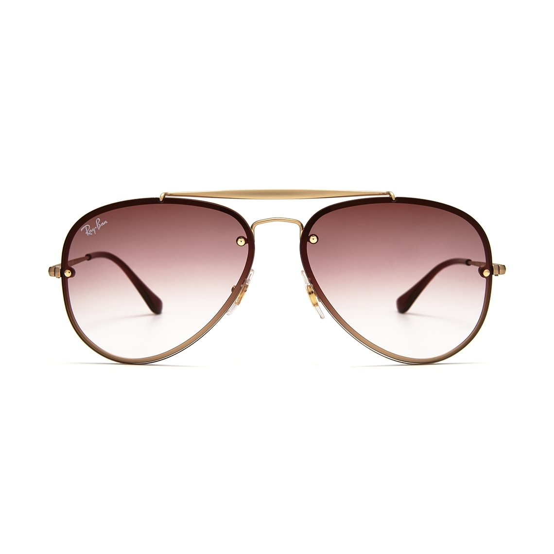 Ray-Ban RB3584N 91400T 6113